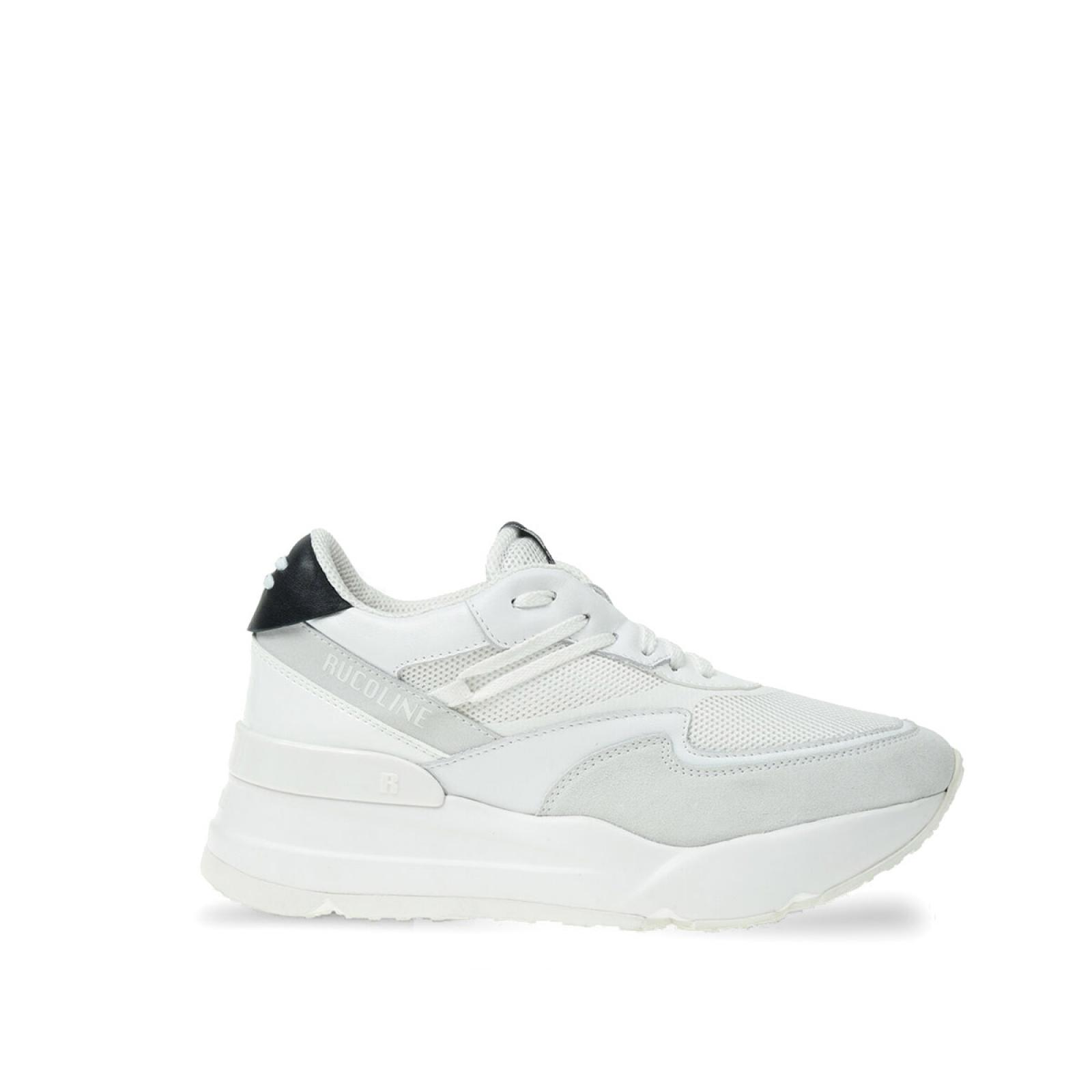 RUCO Sneakers R-Evolve 4043 AT 730 - 1