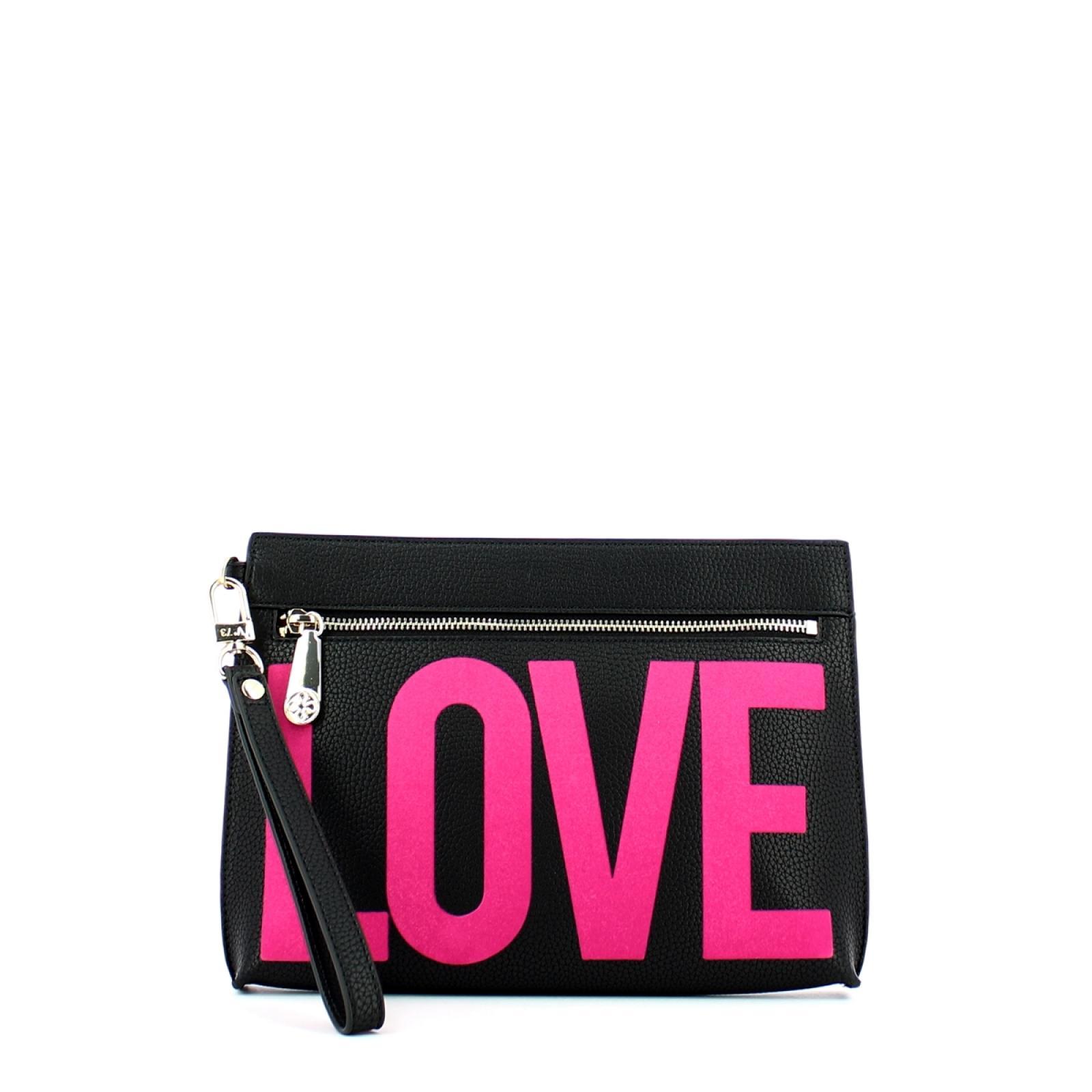 V73 Pochette Love - 1