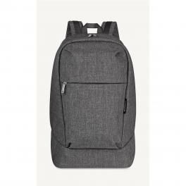 Backpack Kortteli City 16 Lt-MELANGE/GREY-UN