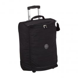 Trolley Teagan XS-DAZZ/BLACK