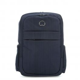 Backpack Clair 15.0 RFID-MARINE-UN
