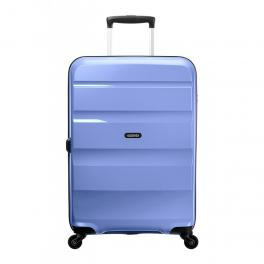 Medium Case Bon Air Spinner-PORC.BLU-UN