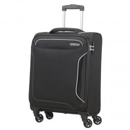 Cabin case 55/20 Holiday Heat Spinner-BLACK-UN