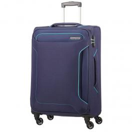 Medium Case 67/26 Holiday Heat Spinner-NAVY-UN