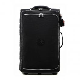 Trolley Teagan S - BLACK