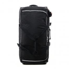 Trolley Teagan L - BLACK
