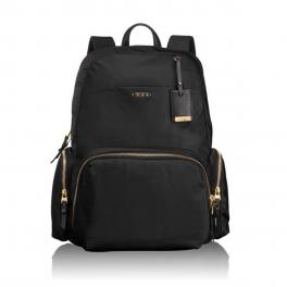 Calais Backpack Voyageur-BLACK-UN