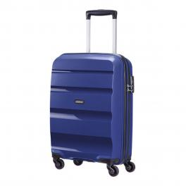 American Tourister Bagaglio a Mano Bon Air Strict Spinner - MIDN.NAVY