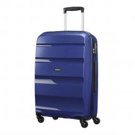 American Tourister Trolley Medio Bon Air Spinner - MIDN.NAVY