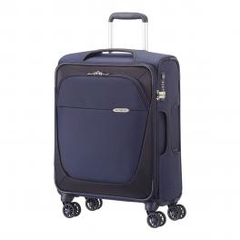 Trolley da Cabina B-Lite 3 Spinner - DARK/BLUE