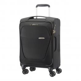 Cabin case B-Lite 3 Spinner - BLACK