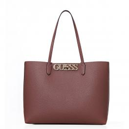 Guess Shopper Uptown Chic - MOCHA