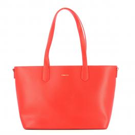 Shopper Cora - RED