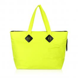 Shopper Ri-Flect - FLUO/YELLOW