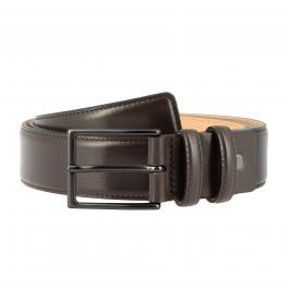 Accessori  Uomo  Nappa - Gage - Marrone scuro