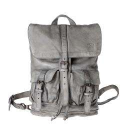 Borse  Uomo  Timeless - Backpack - Ash Gray