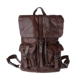Borse  Uomo  Timeless - Backpack - Cocoa Brown