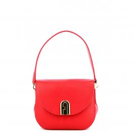 Mini borsa Bandoliera Sleek - 1