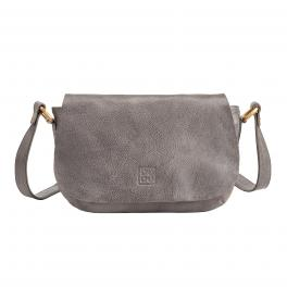 Borse  Donna  Timeless - Mini Bag  - Ash Gray