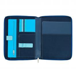 Borse  Uomo  Colorful - Capraia - Blu