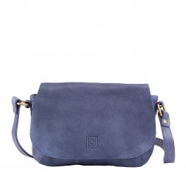 Borse  Donna  Timeless - Mini Bag  - Indigo Blue