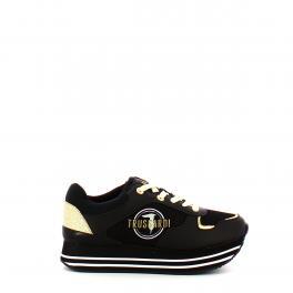 Sneakers Running - 1