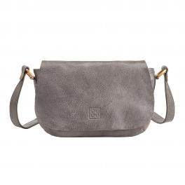 Borse  Donna  Timeless - Mini Bag  - Ash Gray