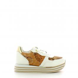 Sneakers Geo - 1
