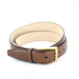 Cintura Uomo 35 mm - 1