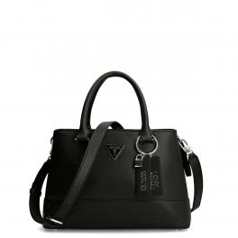 Guess Borsa a mano Cordelia Luxury Black - 1