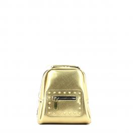 Gum Gianni Chiarini Backpack Nine S - 1