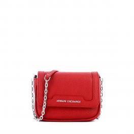 Mini crossbody - 1