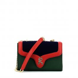 Small crossbody bag  Anna - 1