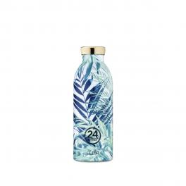 24BO Clima Bottle Lush 500 ml - 1