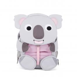 AFFE Zaino Grande Koala - 1