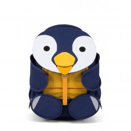 AFFE Zaino Grande Pinguino - 1