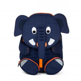 Affenzahn Zaino Grande Elefante - 1