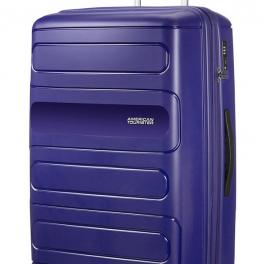 Large Case 77/28 Exp Sunside Spinner-NAVY-UN