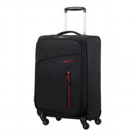 American Tourister Cabin Case 55/20 Spinner Litewing - 1