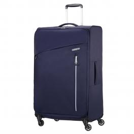 American Tourister Large Trolley Litewing Spinner 81 cm - 1