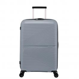 American Tourister Trolley Medio Airconic 67 cm - 1