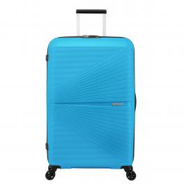 American Tourister Trolley Grande Airconic 77 cm -