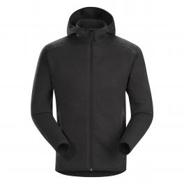 Arc'Teryx Giacca Covert hoody Men's - 1