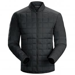 Arc'Teryx Giacca Rico Jacket Men's - 1