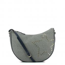 Crossbody bag MD Graffiti Stella