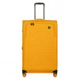 Bric's B|Y Expandable Soft XLarge Trolley -
