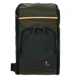 Bric's B|Y Sling Bag -