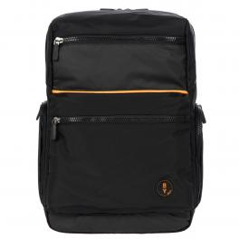 Bric's: stylish suitcases, bags and travel acessories B|Y Large Business Backpack -