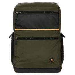 Bric's B|Y Large Business Backpack -