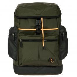 Bric's B|Y Large Explorer Backpack -